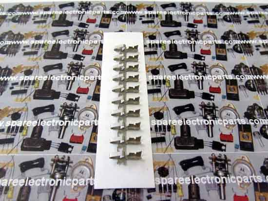 1-2478-1-901 Connector Contact Terminal - 10 Pack